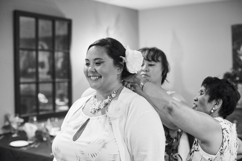 sophia-liu-photographer-wedding-bay-area-IMG_0947x.jpg