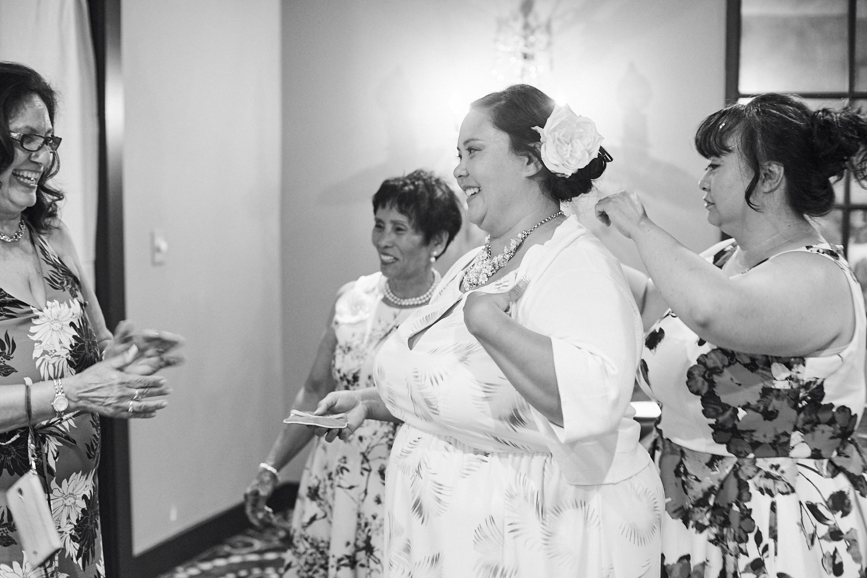 sophia-liu-photographer-wedding-bay-area-IMG_0967x.jpg