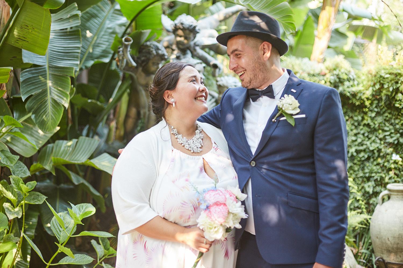 sophia-liu-photographer-wedding-bay-area-IMG_1188x.jpg