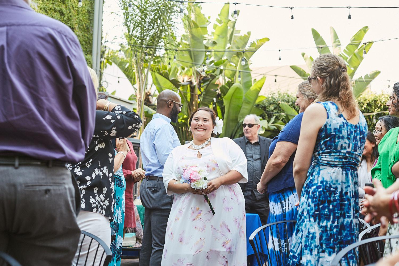 sophia-liu-photographer-wedding-bay-area-IMG_1330x.jpg