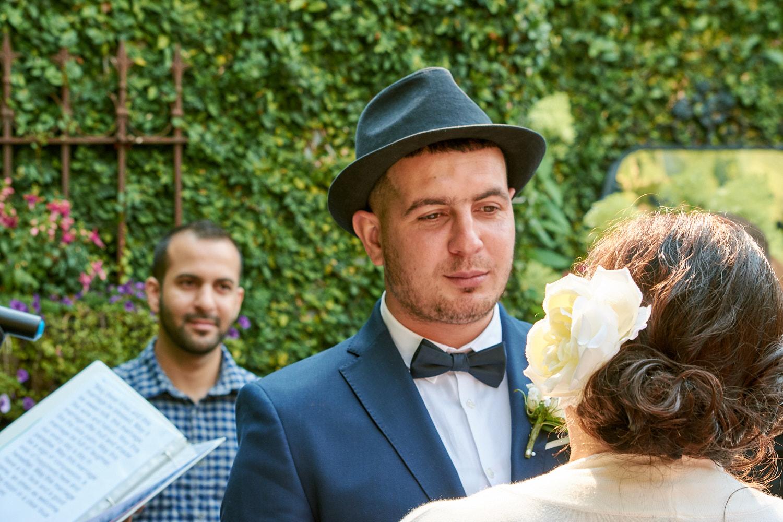 sophia-liu-photographer-wedding-bay-area-DSC_2000x.jpg