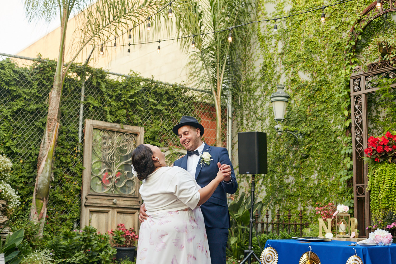 sophia-liu-photographer-wedding-bay-area-IMG_2255x.jpg