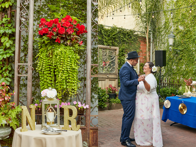 sophia-liu-photographer-wedding-bay-area-IMG_1861xx.jpg
