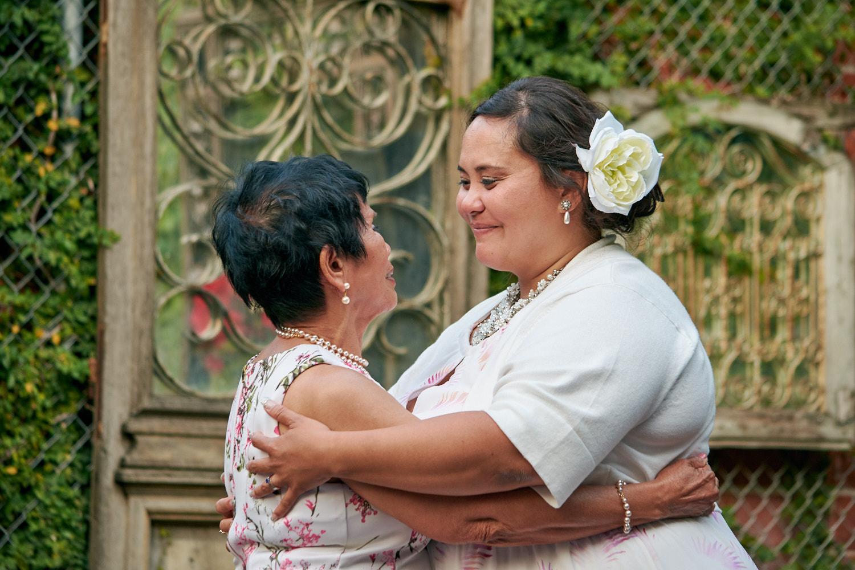 sophia-liu-photographer-wedding-bay-area-DSC_2289x.jpg