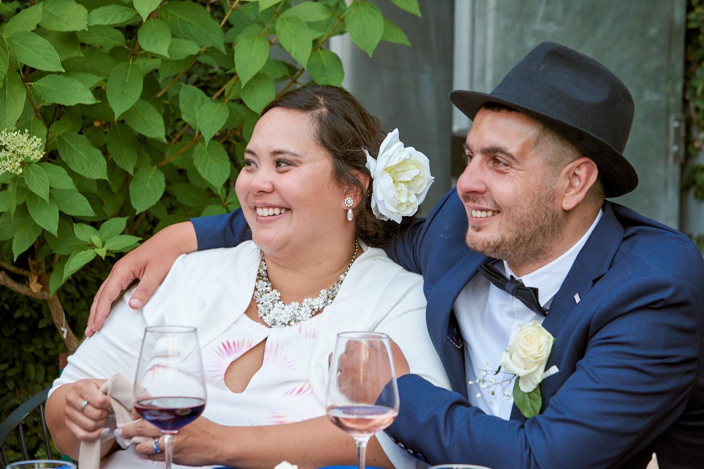 sophia-liu-photographer-wedding-bay-area-DSC_2191x.jpg