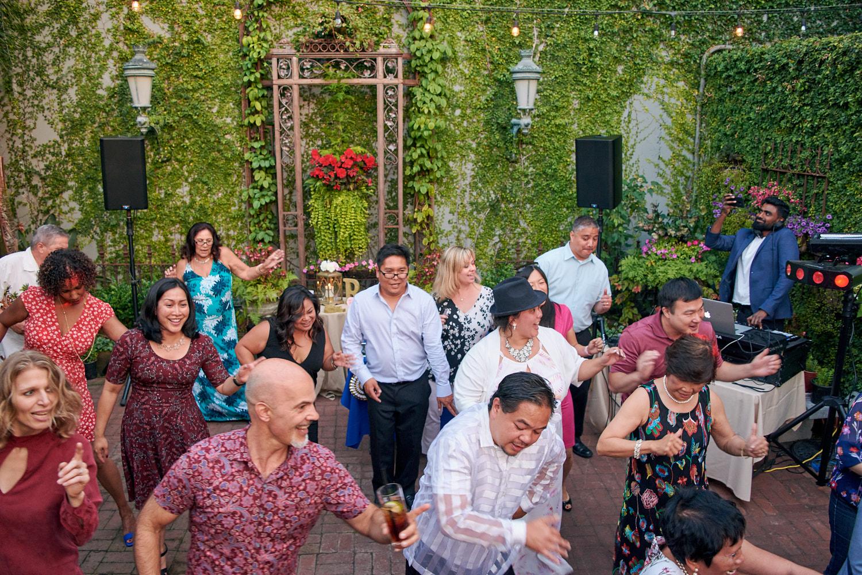 sophia-liu-photographer-wedding-bay-area-DSC_2603x.jpg