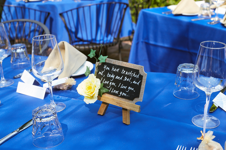 sophia-liu-photographer-wedding-bay-area-IMG_1043x.jpg