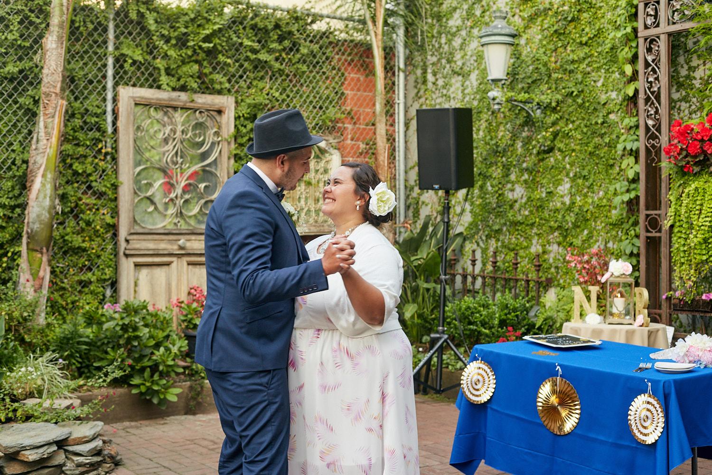 sophia-liu-photographer-wedding-bay-area-IMG_2215x.jpg