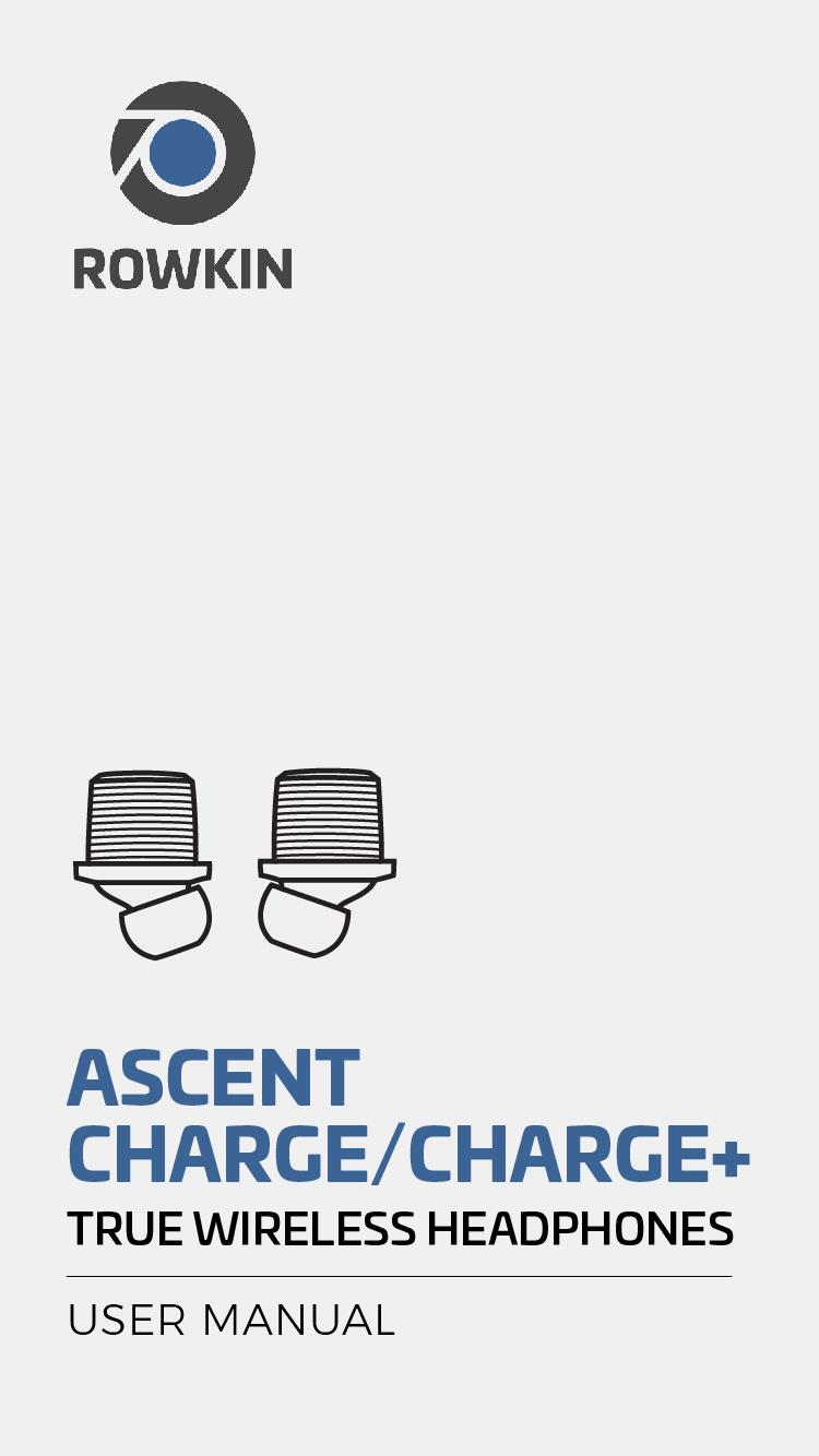rowkin-ascent-manual-Artboard 1.jpg