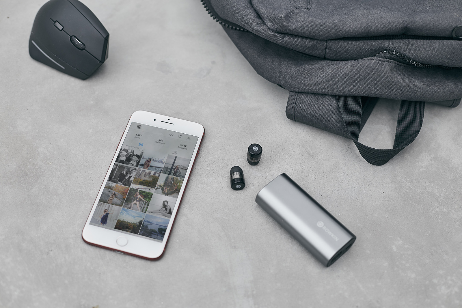 phone-app-bcs-IMG_3387x1600.jpg