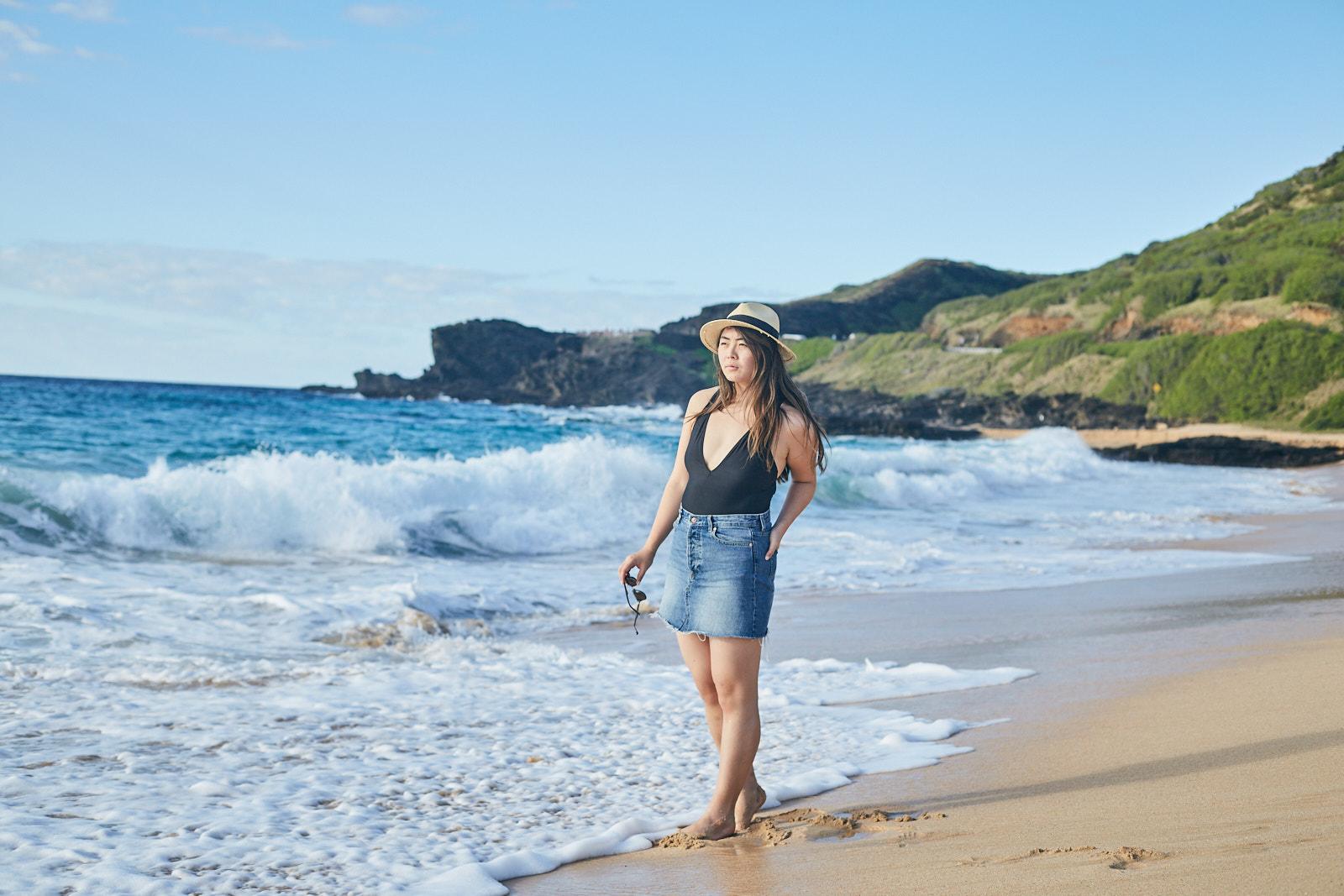 studio-sophy-hawaii-sophia-liu-photography-IMG_0121x.jpg