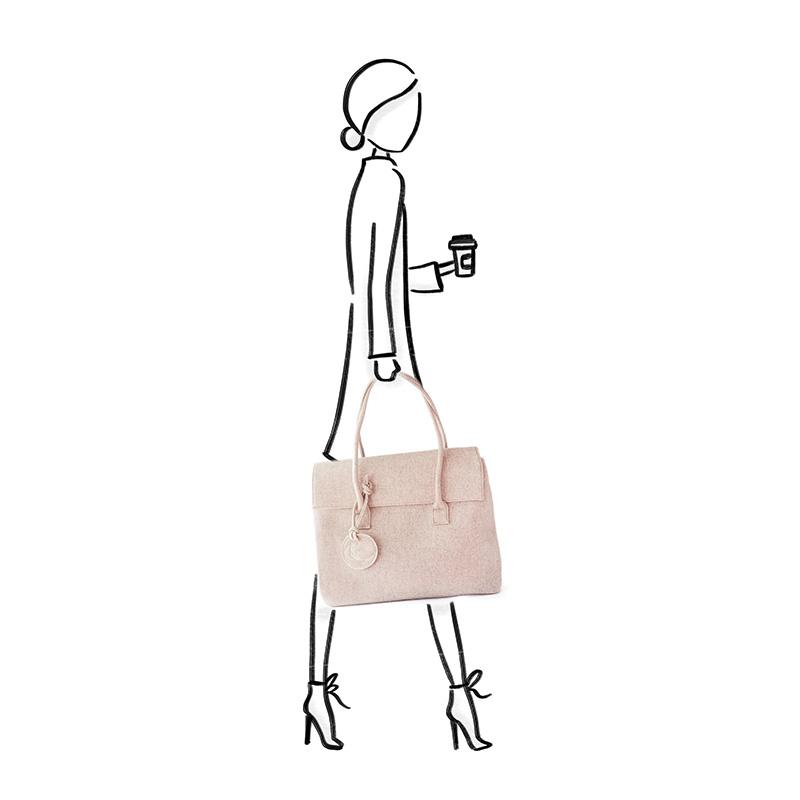 Tote Bag Girl.jpg