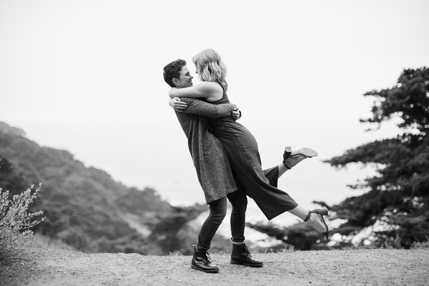 sophia-liu-photographer-san-francisco-engagement-IMG_5143x.jpg