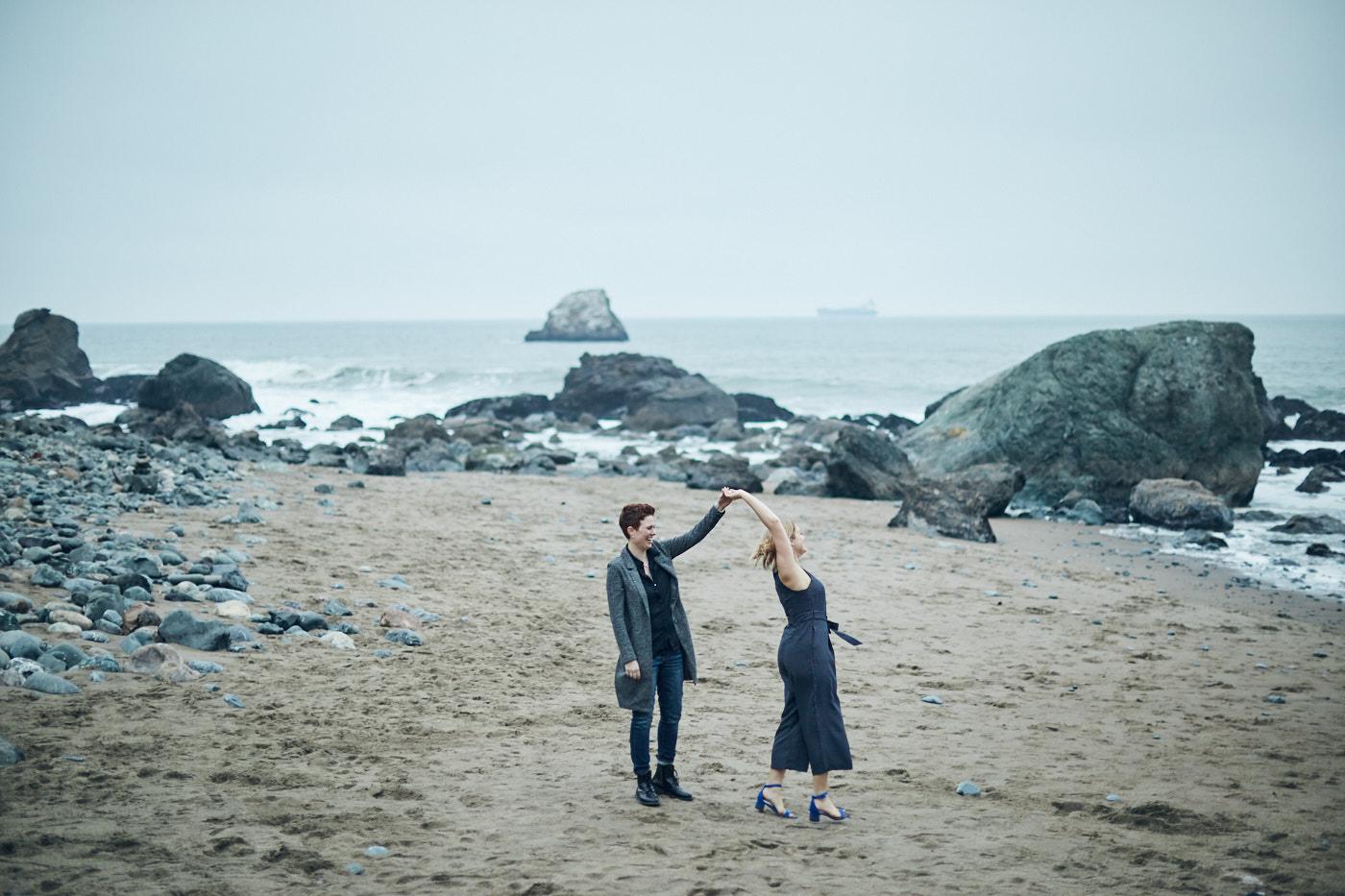sophia-liu-photographer-san-francisco-engagement-IMG_5347x.jpg