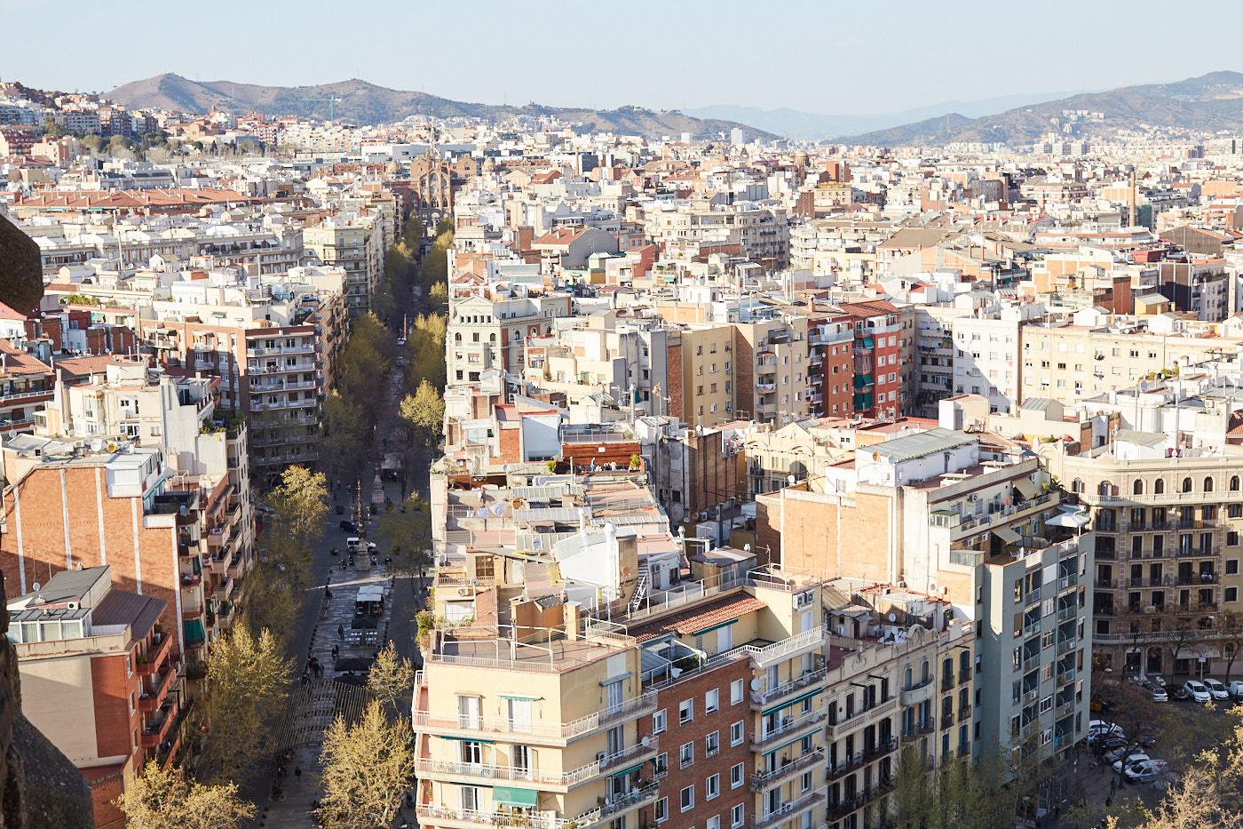 studio-sophy-barcelona-IMG_5789x.jpg