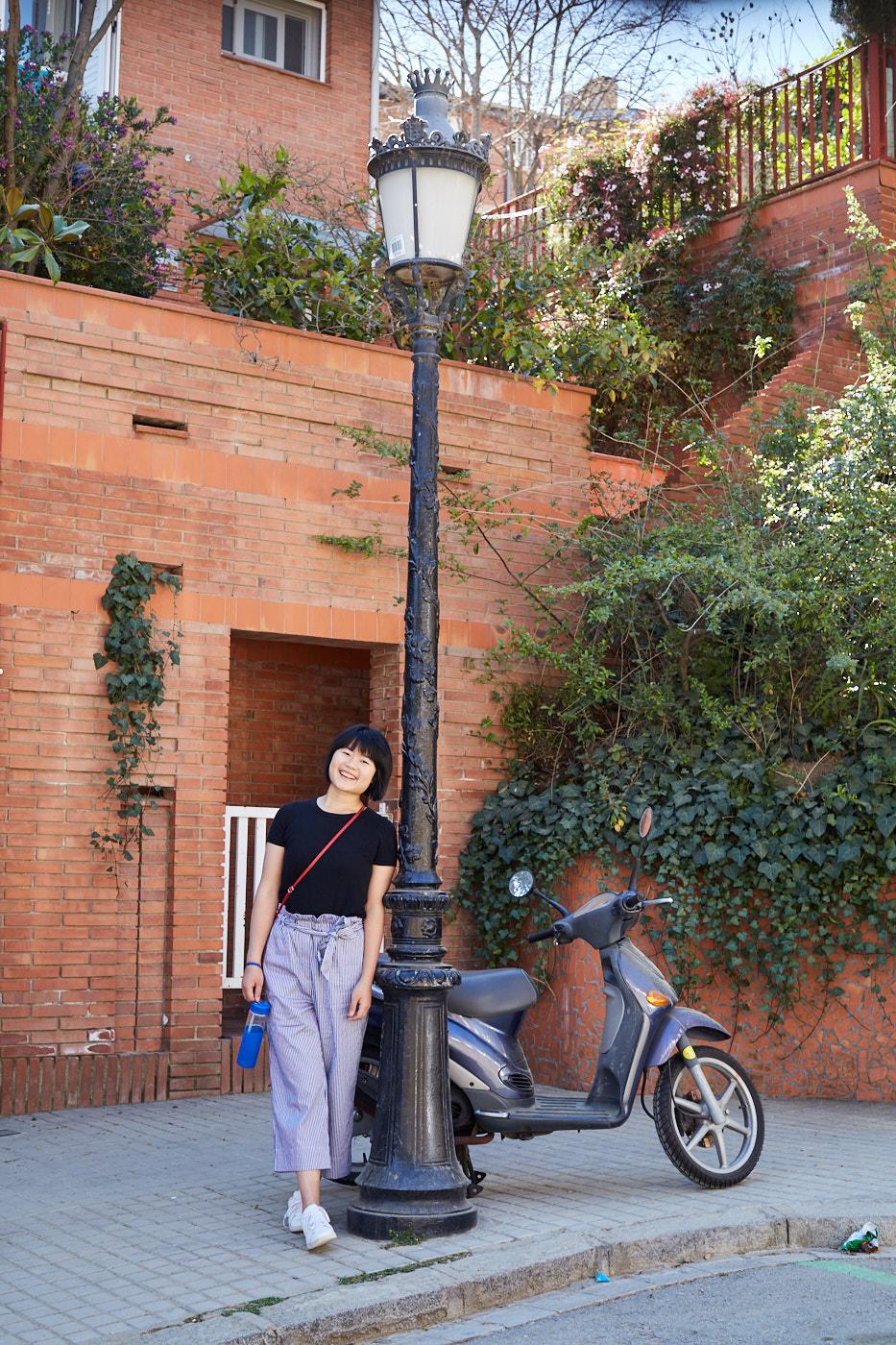 studio-sophy-barcelona-IMG_5926x.jpg