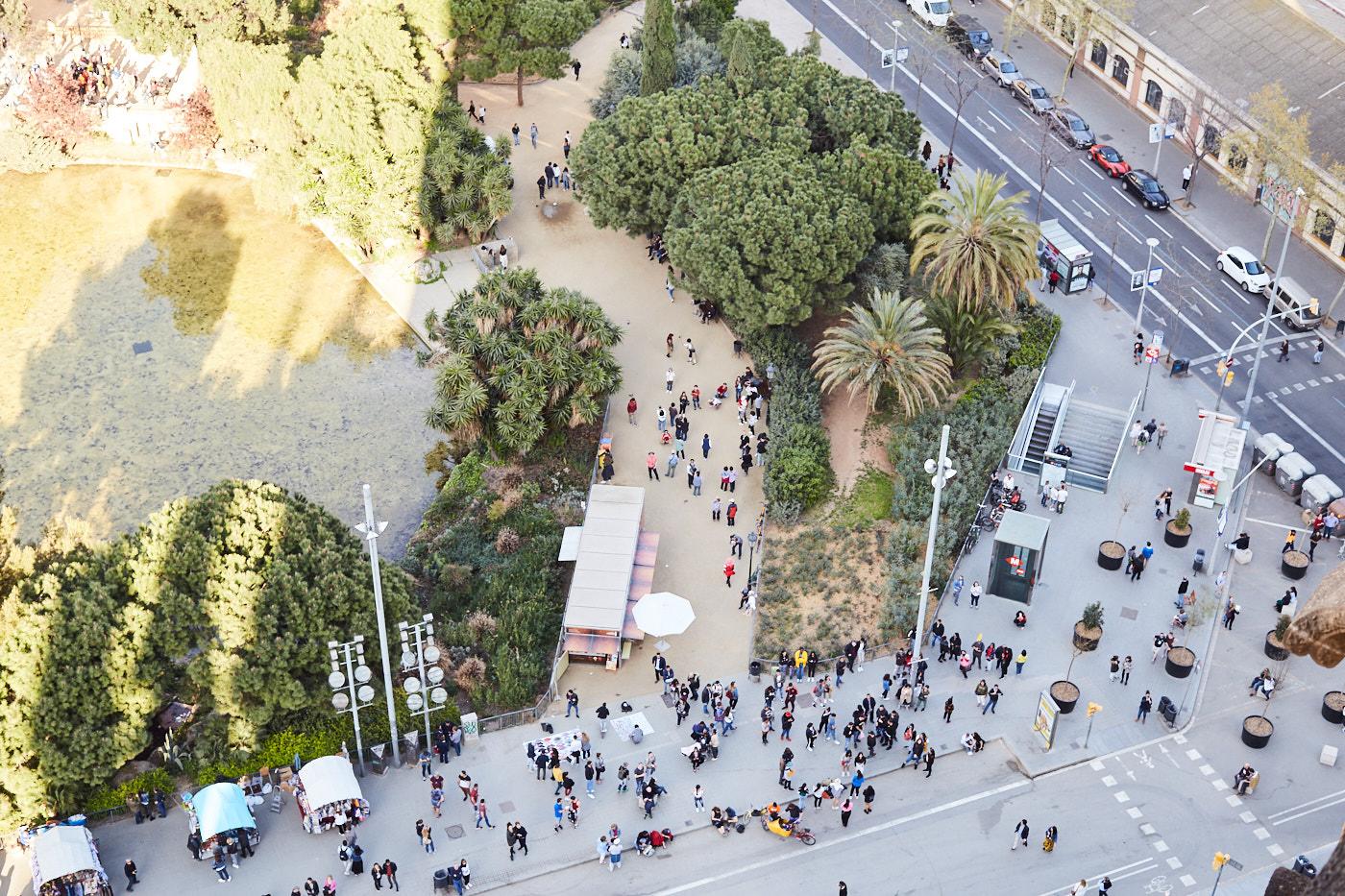 studio-sophy-barcelona-IMG_5803x.jpg