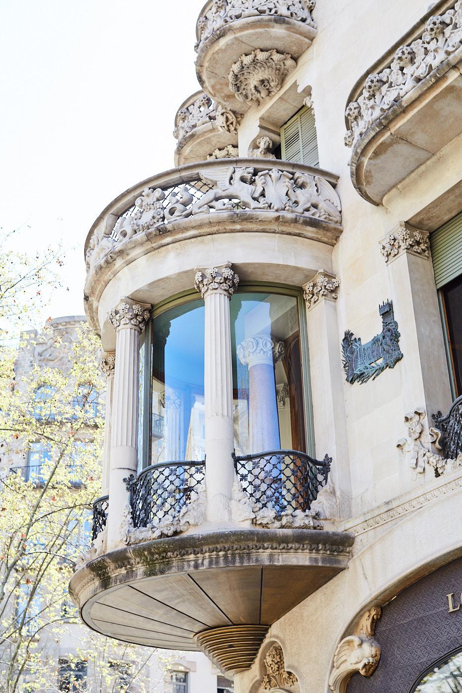 studio-sophy-barcelona-IMG_6012x.jpg