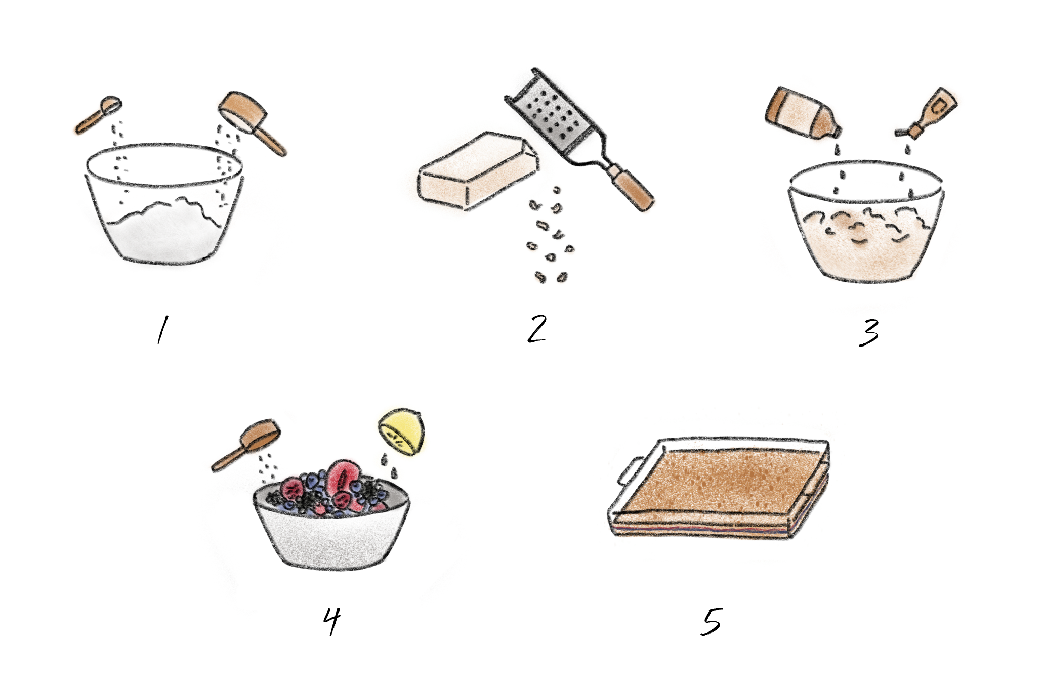 berry-crumble-recipe-illustrated-3.png