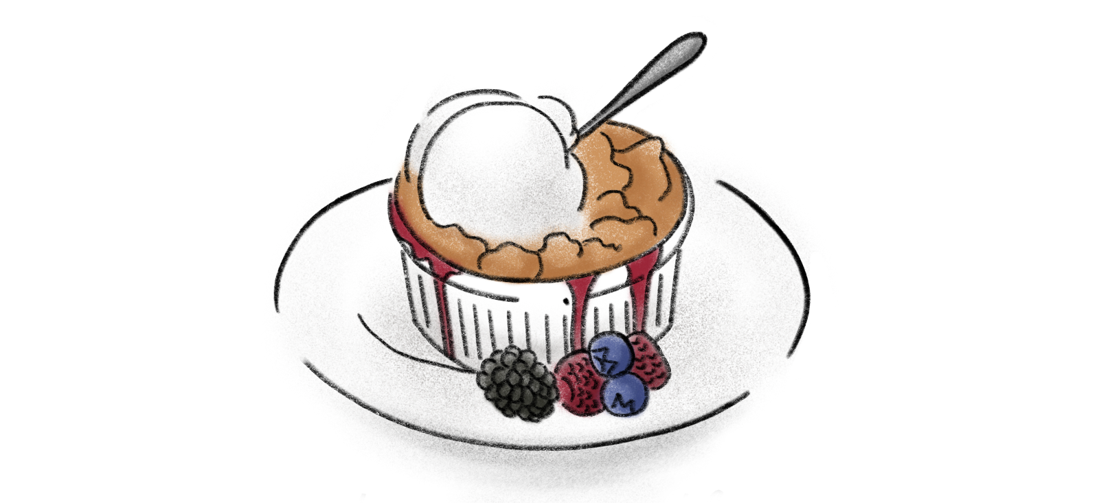 berry-crumble-recipe-illustrated-1.png