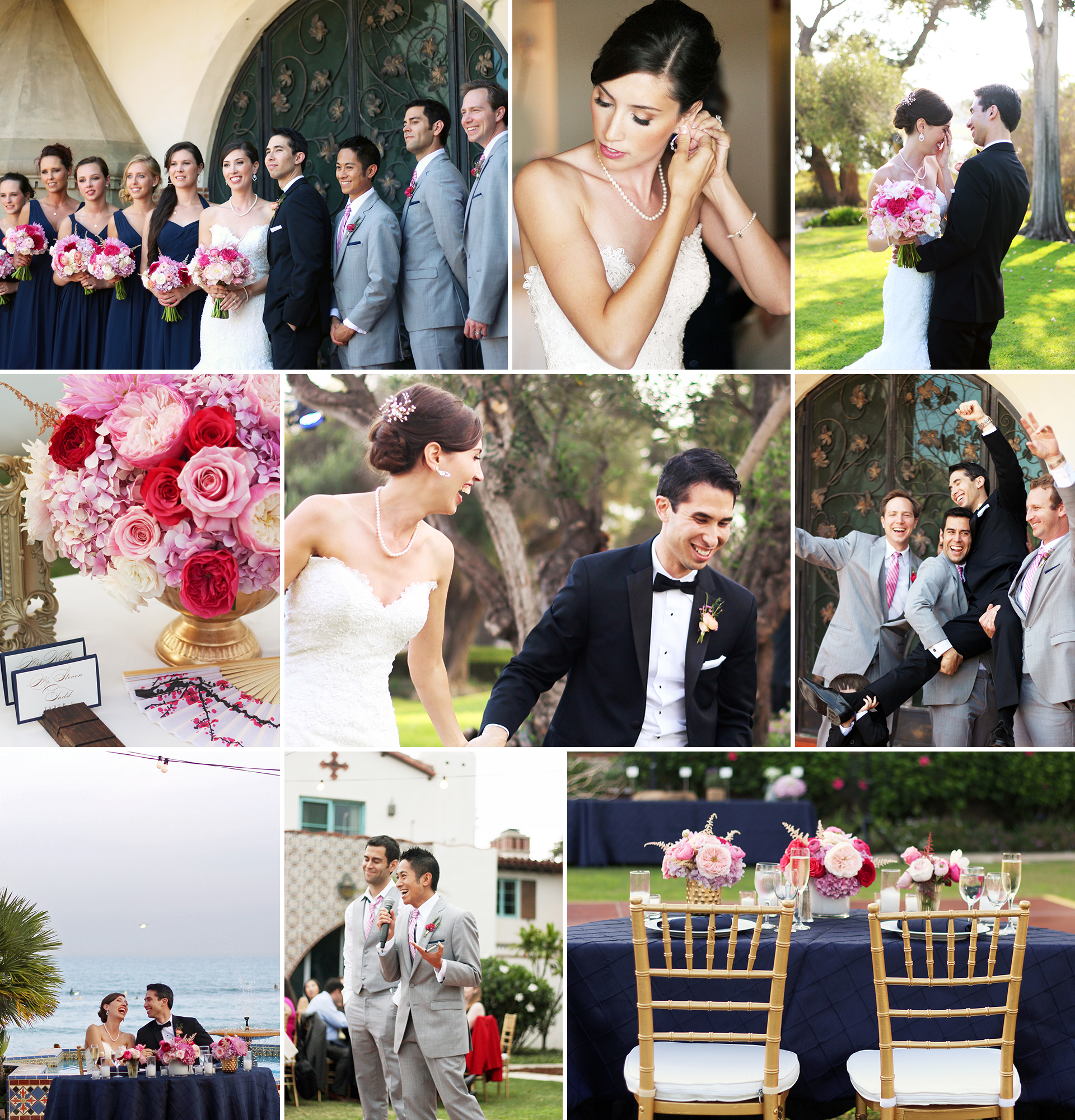 sophia-liu-bay-area-wedding-photographer