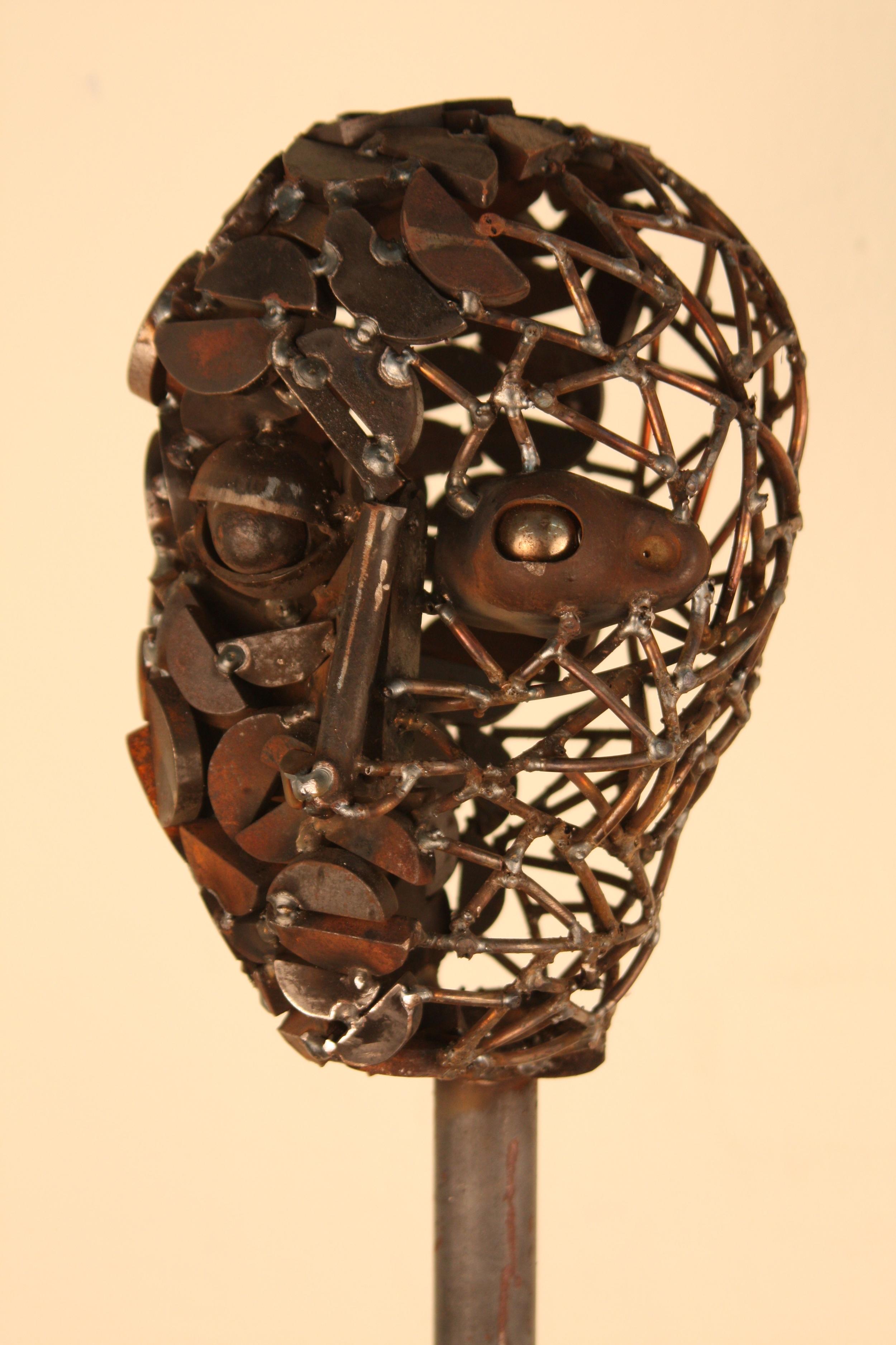 Head.collab(2).jpg