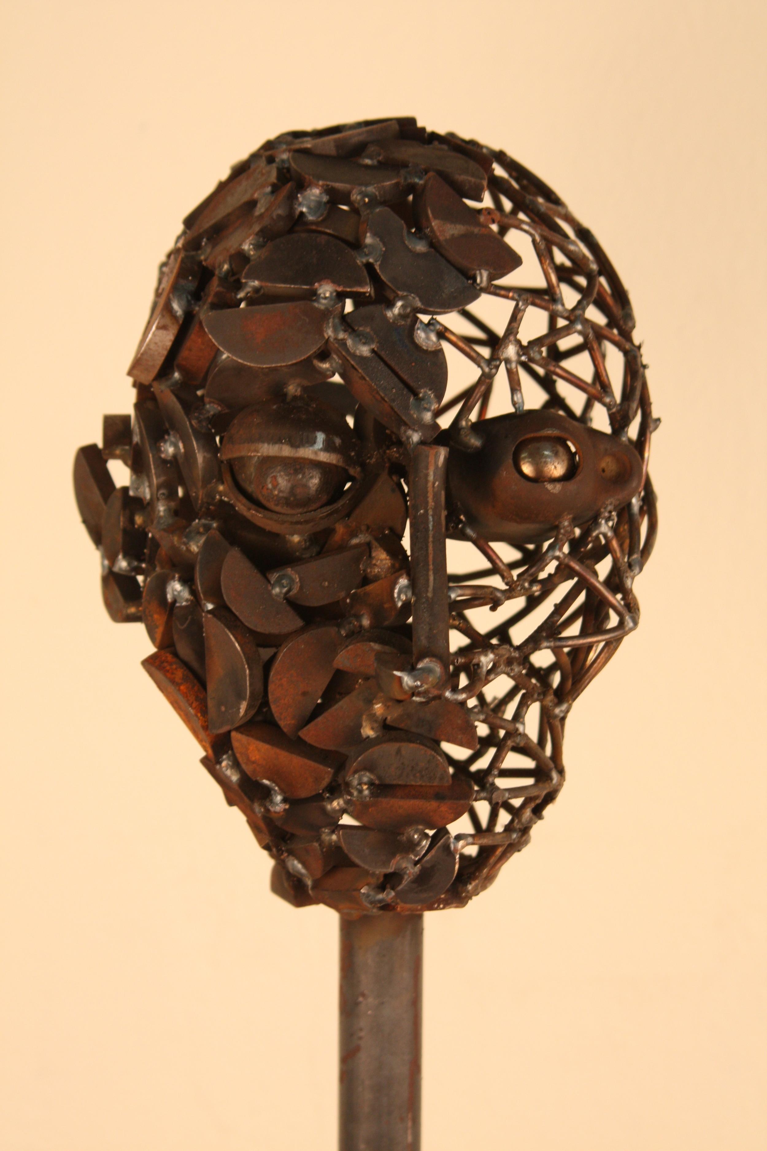 Head.collab(1).jpg