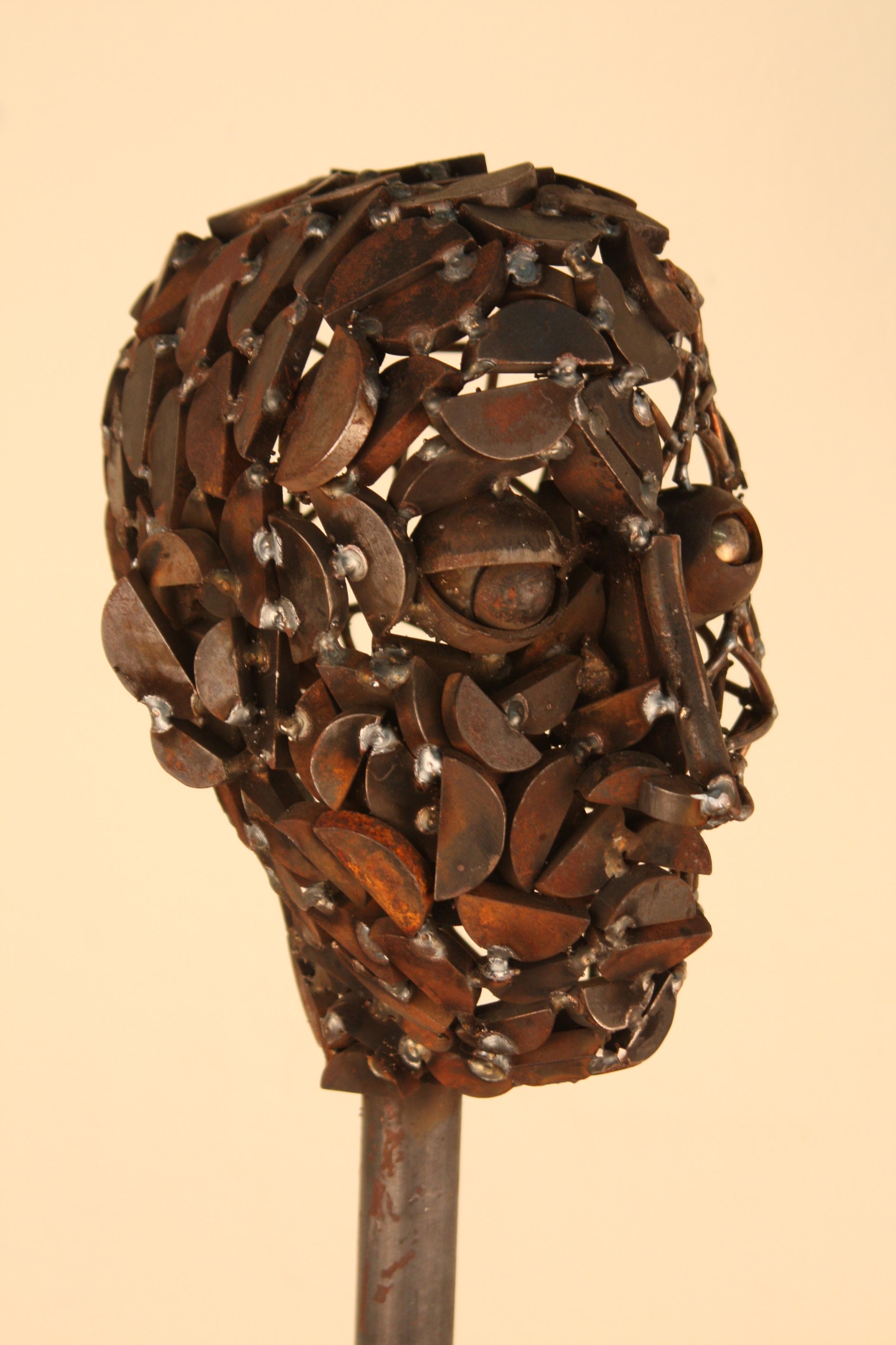 head.collab(3).jpg