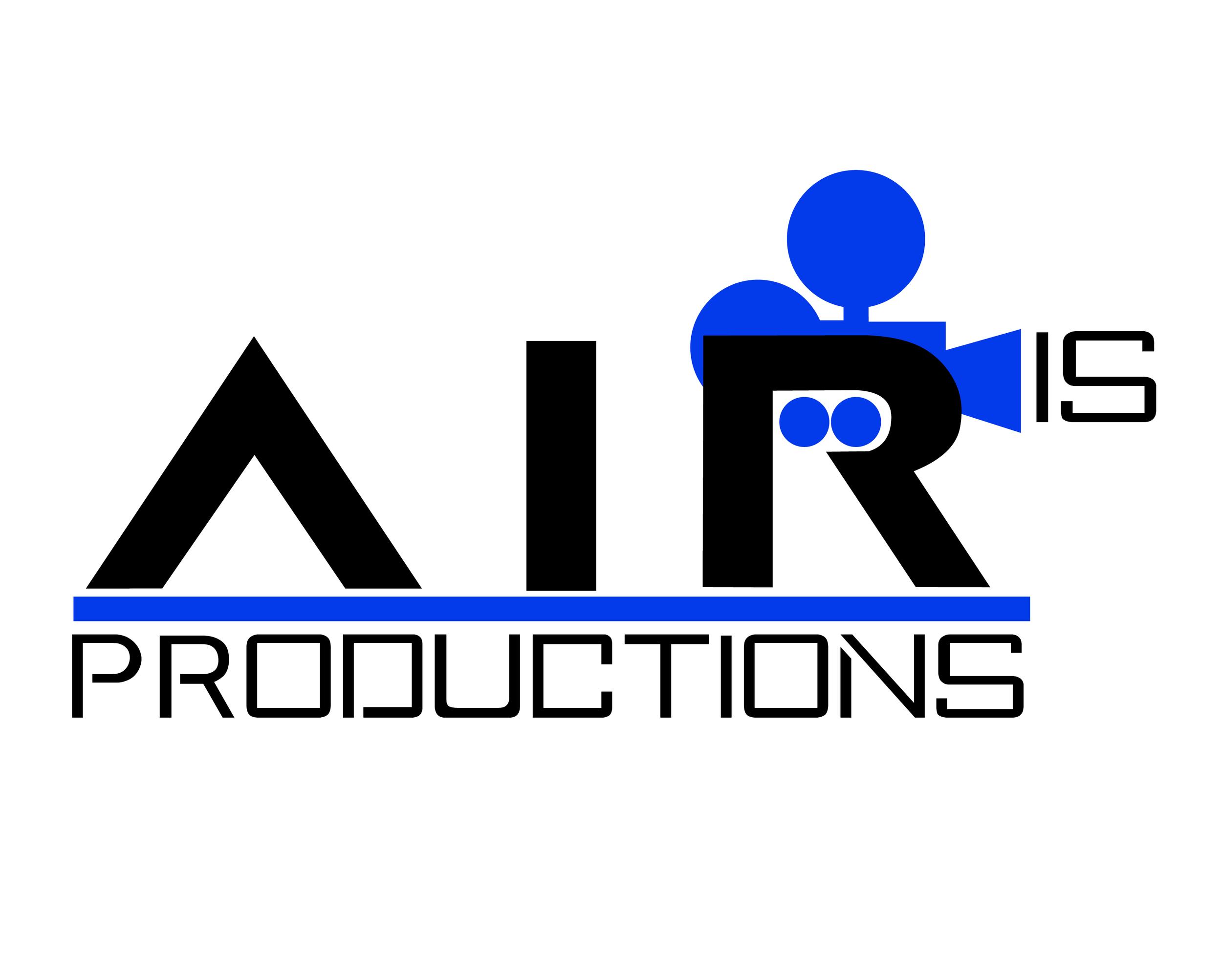 airis logo