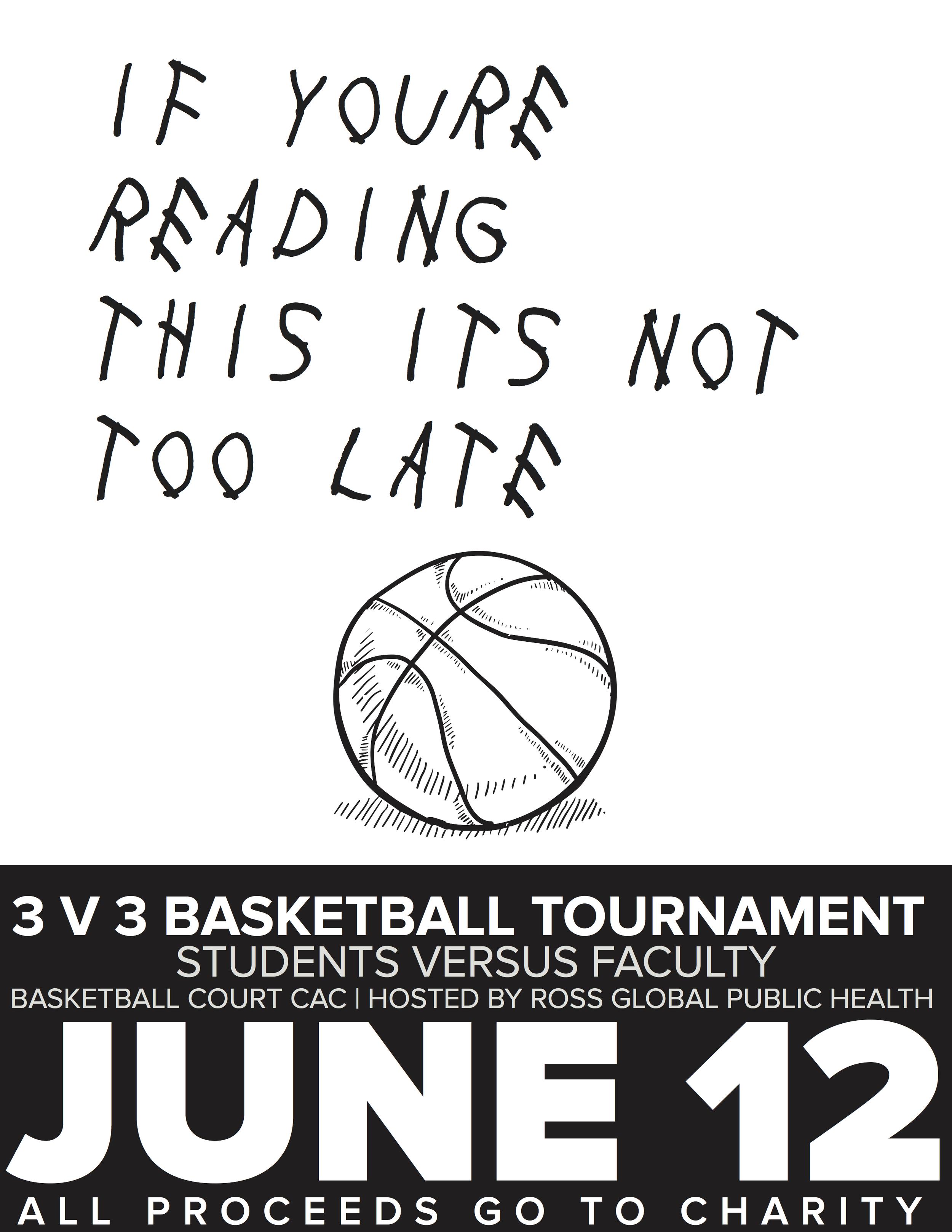 Basket-Ball-Poster.jpg