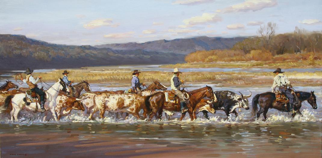 Red River Crossing (sm).jpg