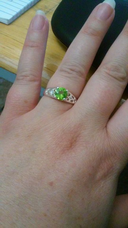 Engagement Ring.jpg