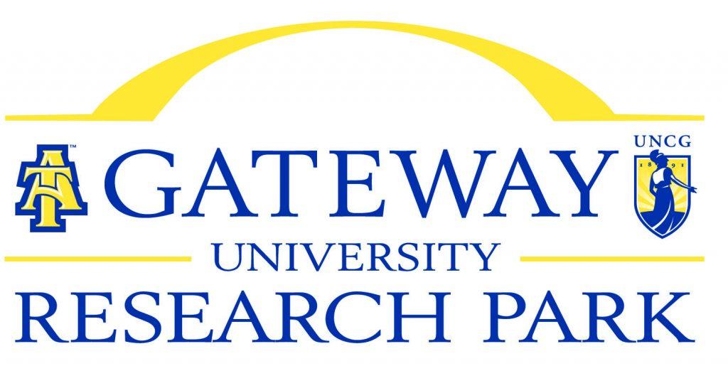 Gateway_logo_REVISED_SpotColor-1024x515.jpg