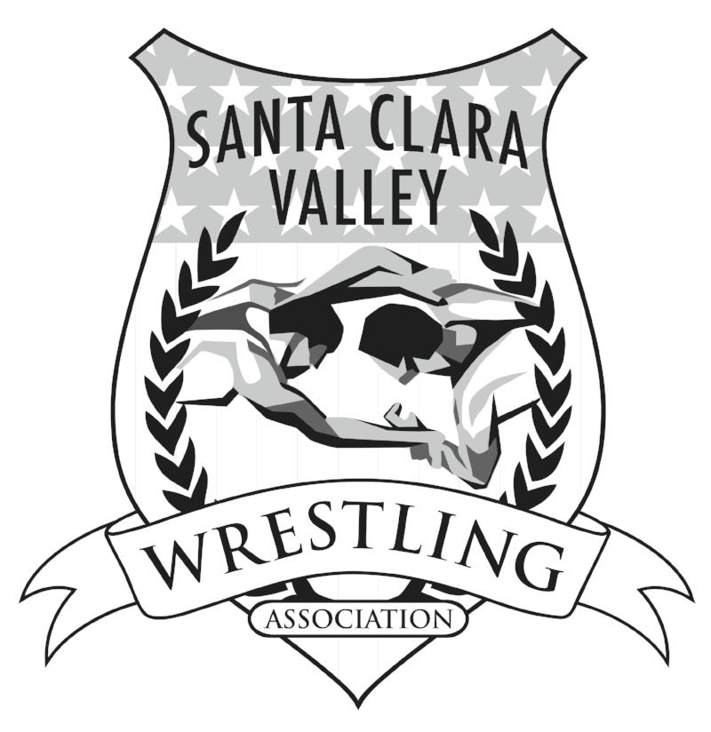 Logo SCVWA.jpg