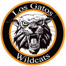 2010 Tournament Champions Los Gatos High School