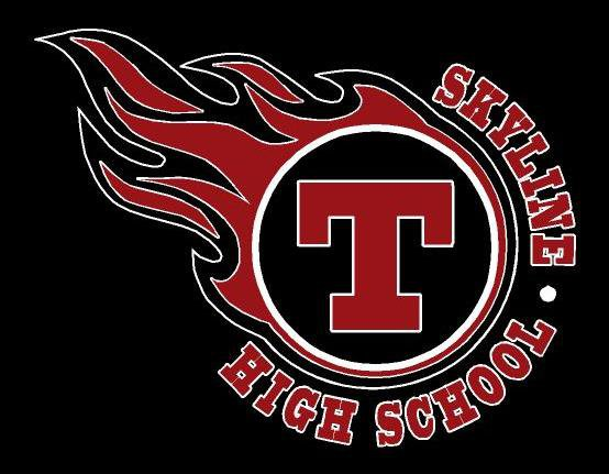 Skyline High School Titans
