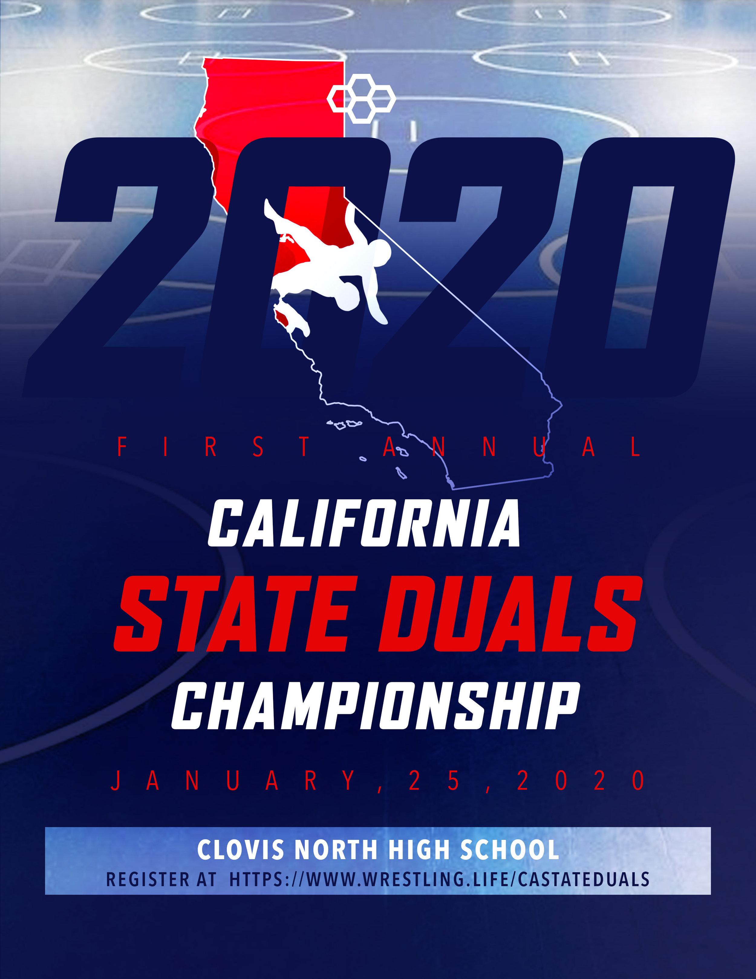 RUDIS - CA State Duals 2020.jpg