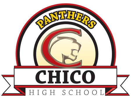 Chico High School