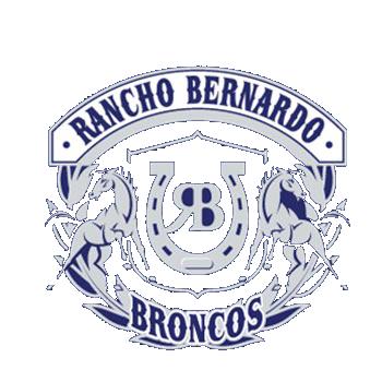 Rancho Bernardo High School