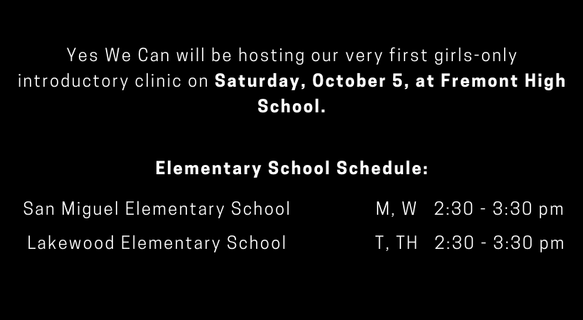 Elementary School Schedule_ Lakewood Elementary School_ Tuesday, Thursday San Miguel Elementary School_ Monday, Wednesday (1).png