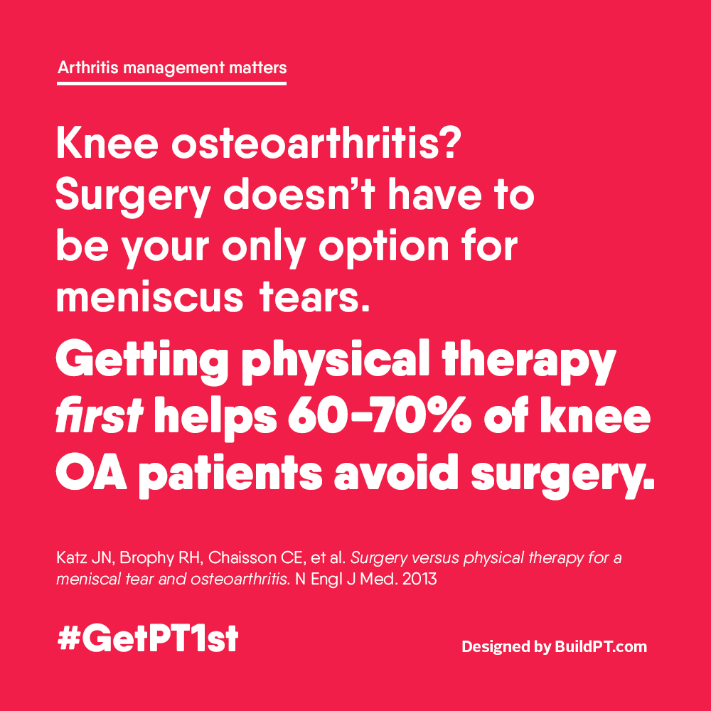 2016.03-getpt-1st-arthritis-management-knee-OA.png