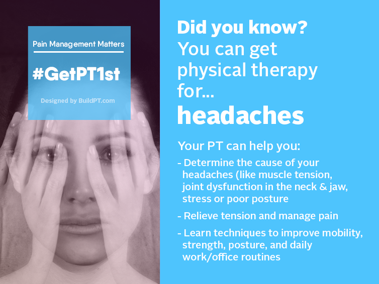 getpt-1st-headache-management-matters.png