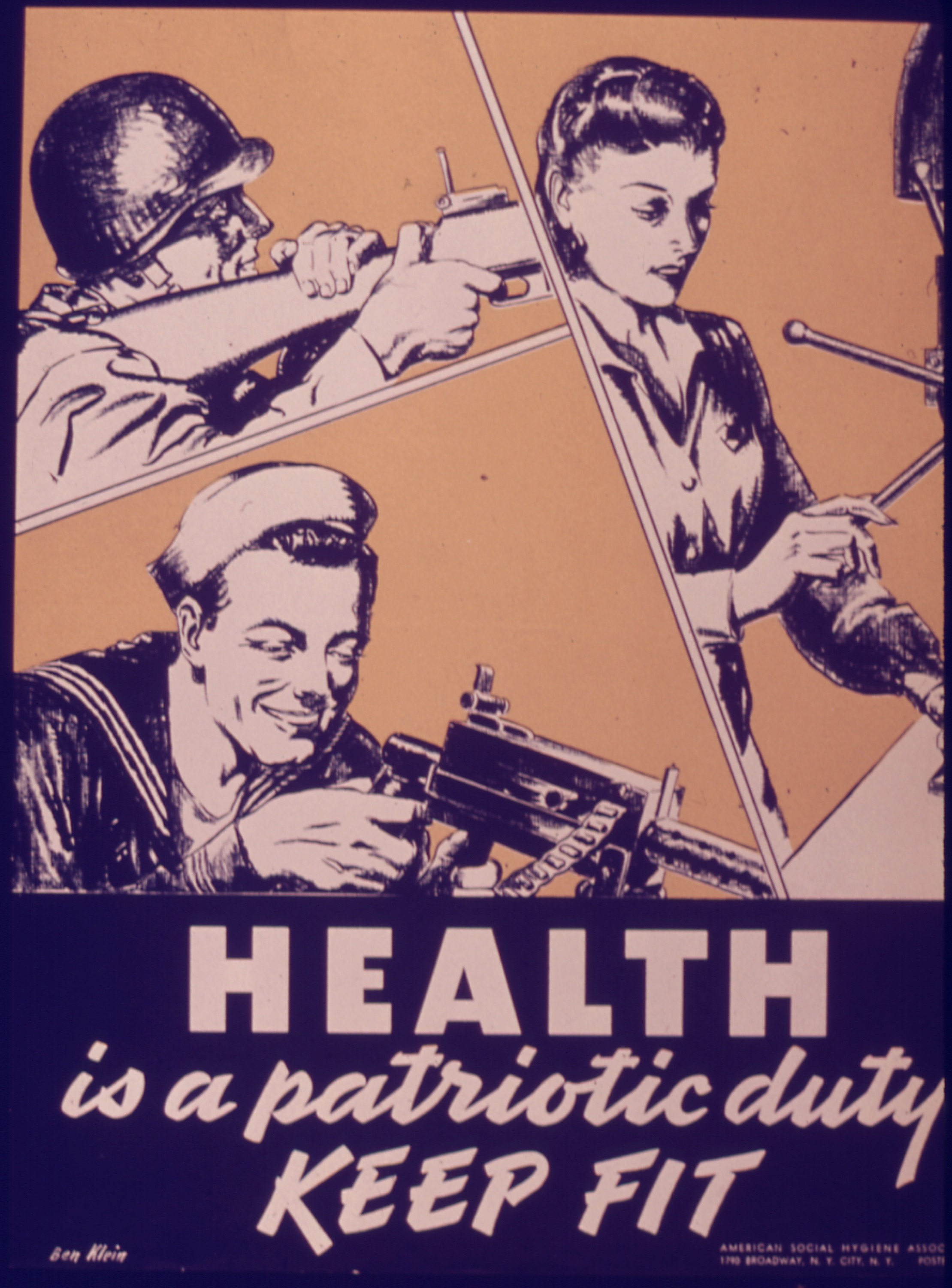 Health as a patriotic duty.jpg
