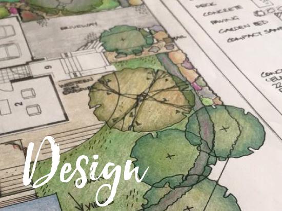 Design-550x412.jpg