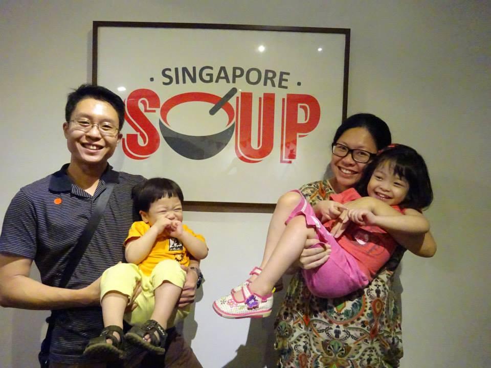 soup6.jpg