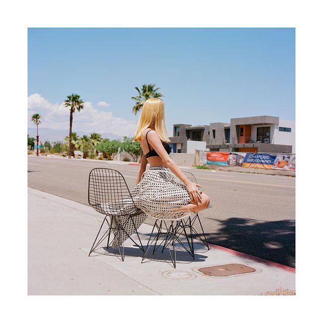 Gypsy Land Vintage Store, Palm Springs . . . . #palmsprings #southerncalifornia  #desert #cactus #hasselblad500cm #ektar100 #kodak #hippomag  #gominimalmag  #somewheremagazine  #taintedmag #ishootfilm #imaginarymagnitude #paperjournalmag #burnmagazine #weltraumzine #oksfieldmag #vintagestores #dazedandexposed #mytinyatlas  #rentalmag  #anotherplacemagazine #minimalzine  #artwista_gallery #lensculture #film-photographic #millennium_images #palepalmcollection #photo_collective #rent