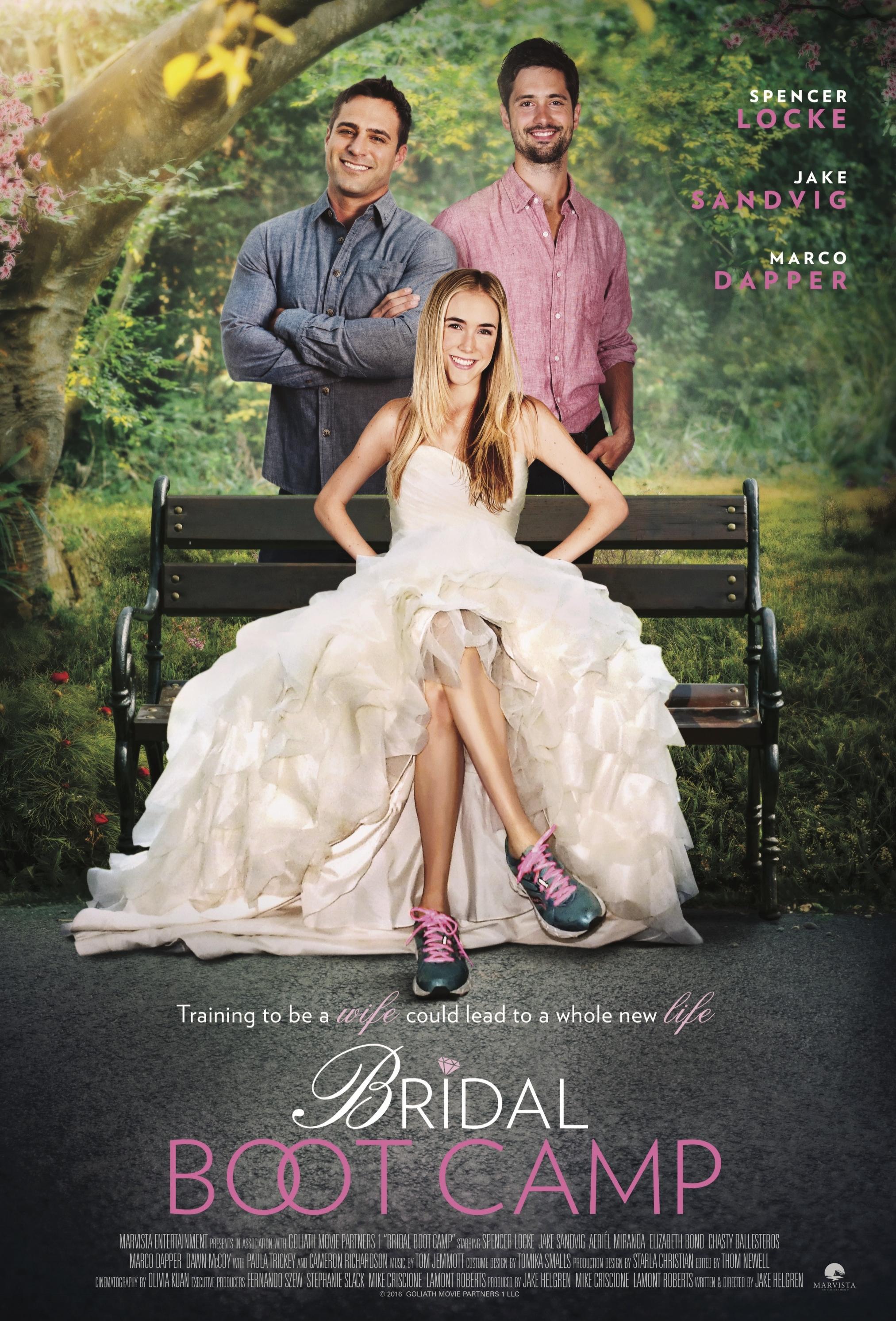 Bridal Bootcamp_Poster.jpg