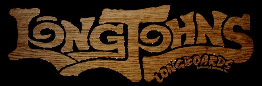 LJ Logo - Wood .png