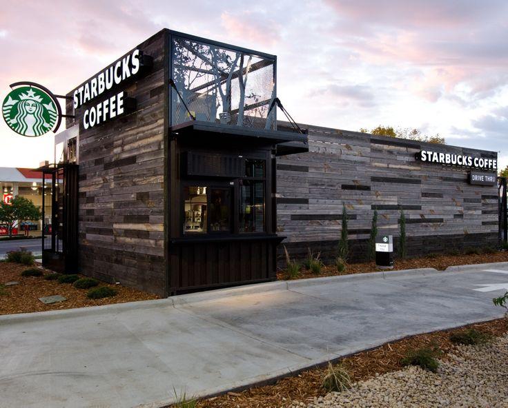 Northglenn, CO Starbucks.JPG