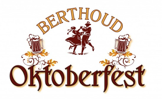 Photo Courtesy of @BerthodOktoberfest